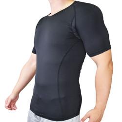 男 短袖-1