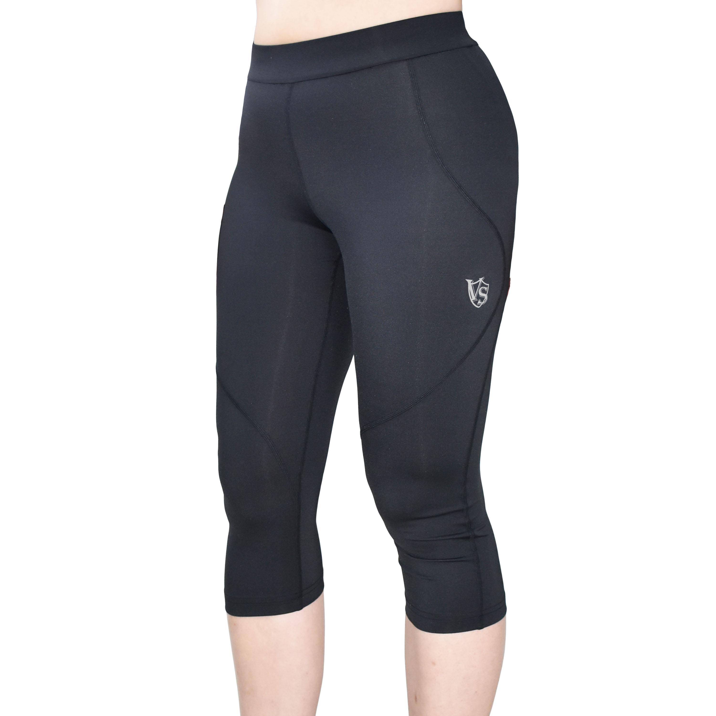 女 短褲-3