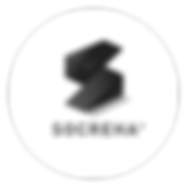 Socreha 2017_Round_Logo.png