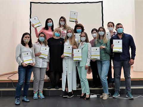 Нейроэнергетическая Кинезиология, обучение в Москве