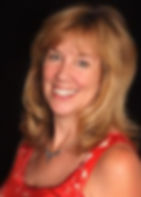 Carol McLellan, CMT, CST-D, Doula, USA.