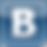 Институт Барраля, институт Апледжера