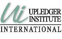 Институт Апледжера, обучение остеопатии в москве
