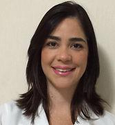 Dra Telma Ginecologista e Obstetra