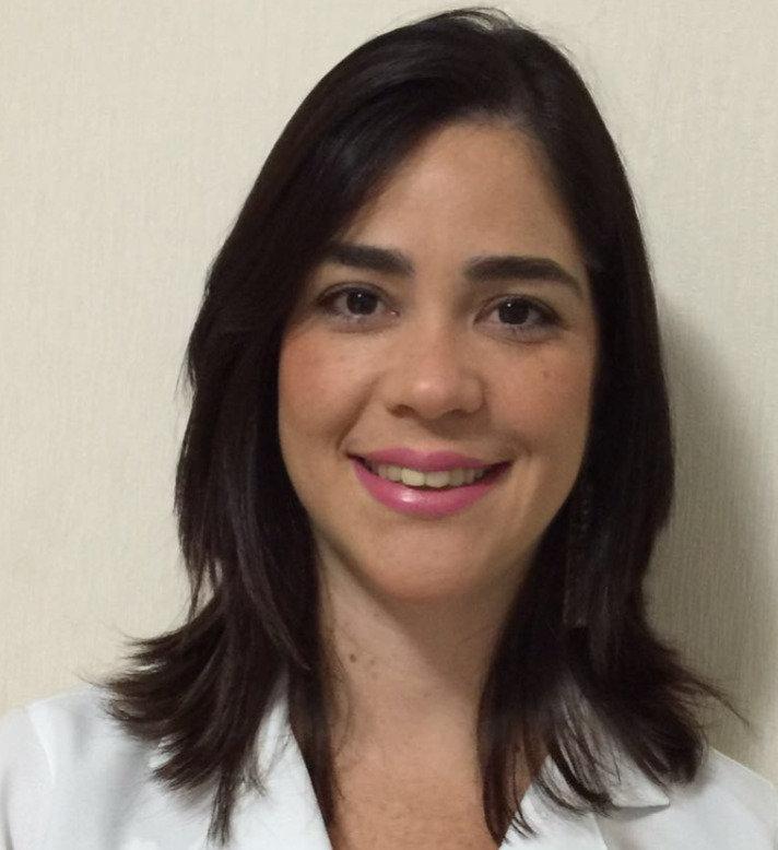 Dra Telma | Ginecologista e Obstetra