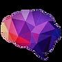 Логотип.png
