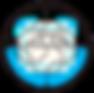 Биодинамика от Института Каруна