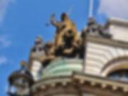 Группа Биодинамики в Лондоне