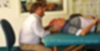 Московский Филиал института Апледжера, обучение остеопатии в москве, запись на семинар