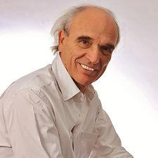 Жан-Пьер Барраль,  DO, MRO(F), PTСтатьи для чтения Института Барраля
