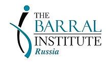 Об Институте Барраля, обучение остеопатии в москве