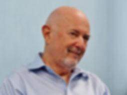 G. Michael Morgan,  LMT, CST-D, USA, обучение в Москве