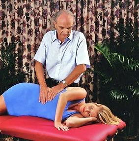 Институт Барраля,Краниосакральная терапия, Московский Филиал института Апледжера, обучение остеопатии в москве