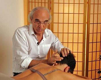 МФ Института Апледжера, обучение остеопатии в москве