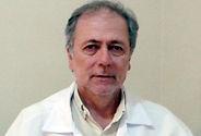 Dr Luiz Carlos Clinico Geral