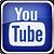Присоединяйтесь к нам на YouTube, МФ Института Апледжера