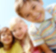 Summer Camp and Holiday Camps near The Woodlands TX