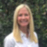 Kellie Anderson of Stepping Stones Preparatory Academy