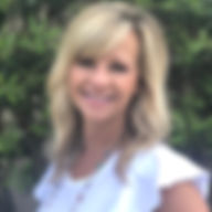 Erin McDowell of Stepping Stones Preparatory Academy