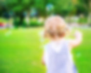 Toddler Care in The Woodlands TX