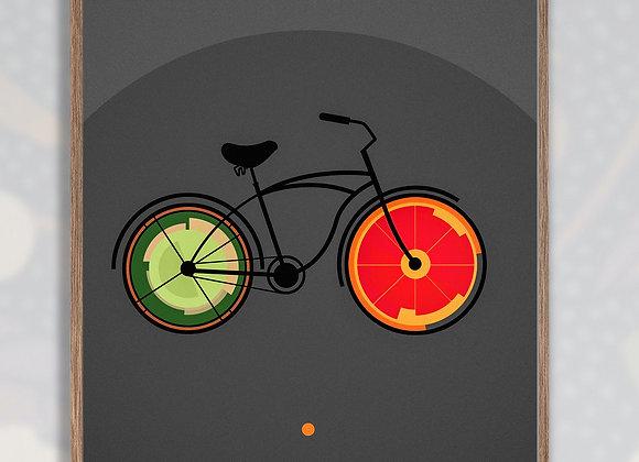 Gutt Bike