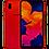 Thumbnail: Samsung A10