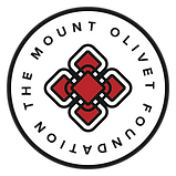 Mount Olivet Foundation Logo_Web_LowRes.
