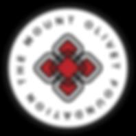 Mount Olivet Foundation Logo_Web_LowRes.