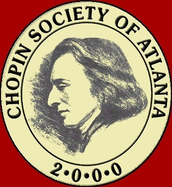 Chopin Society Atlanta