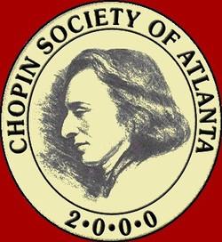 Chopin Society Atlanta