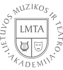 LMTA Lietuva Lithuania