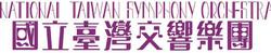 Taiwan Symphony Orchestra