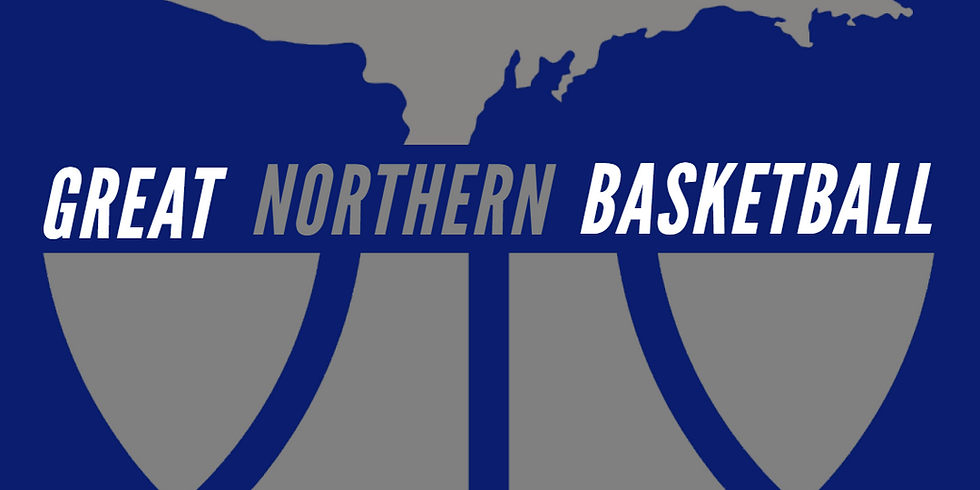 2021 Great Northern Elite Boys 14U Tryouts