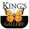 PING. Kings_app_logo1.png