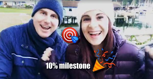 10%milestone.jpeg