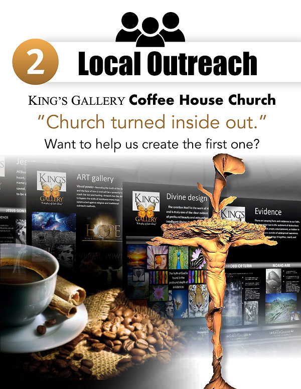 Goal banners:LOCAL OUTREACH.jpeg