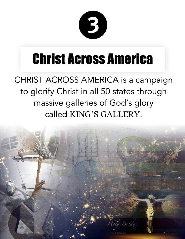 Goal banners:CHRIST ACROSS.jpeg