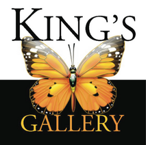 King's Gallery