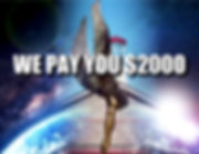 WE PAY YOU.jpeg