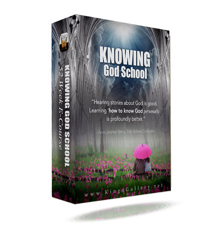 KNOWING GOD SCHOOL 3D.jpeg