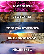 evidence of God free app