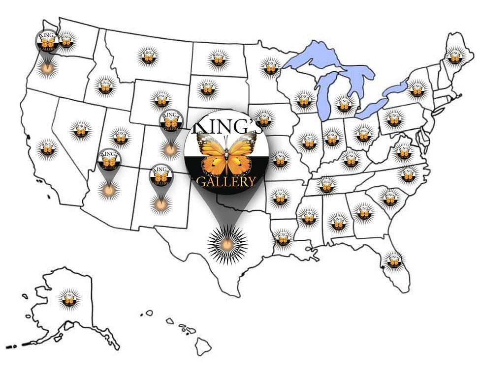 KINGS MAP.jpeg