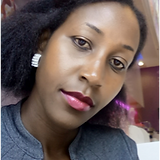 Purity Muthoni.png