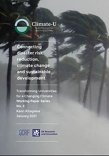 ClimateU WP2 (image).png