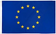Bandeira UE.png