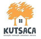 Kutsaca Logo simples novo.PNG