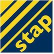 stap pmm 1590069359433.jfif