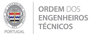 Logo OET.png
