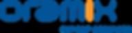 logo Oramix.png