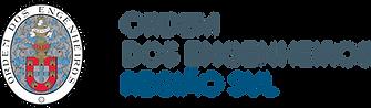 Logo OEng_RSul.png